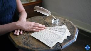 Anna Lefroy's Sanditon Manuscript, Sanditon the play
